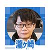 icon_me